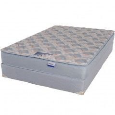 Indufoam  Cama / ADVANCED / QUEEN