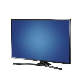 "Samsung Televisor LED 48"" / UN48J5200AFX /  Full HD"