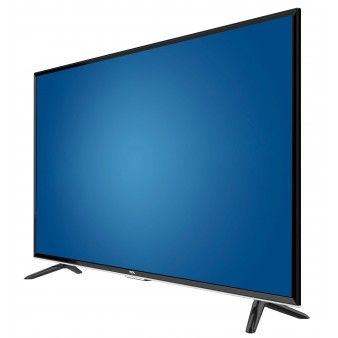 "TCL Televisor 48""LED / L48D2740E / Full HD"