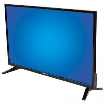 "Mastertech Televisor LED 32"" / MT32SIHM1 / HD"