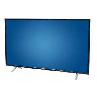 "TCL Televisor LED 43"" / L43S4900A / Full HD"
