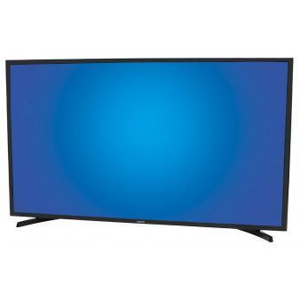 "Samsung Televisor LED 49"" / UN49J5200AHX / Full HD"