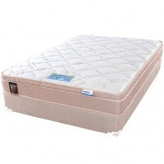 Indufoam Cama / DREAM SLEEPE / MATRIMONIAL