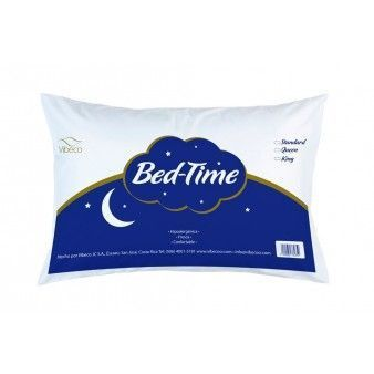 ALMOHADAQUEE  lacuracaonline.com