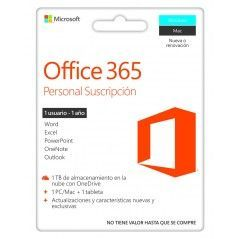 OFFICE365 lacuracaonline.com
