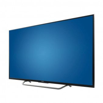 "Sony Televisor LED 49"" 4k / XBR49X705DLA / Ultra HD"
