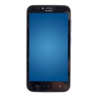 Huawei Celular / ASCENDY625  / 4GB
